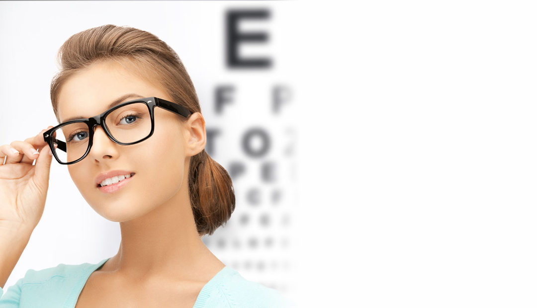 Cataract- Find out if You are at Risk