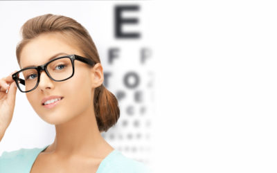 Cataract- Are You at Risk?