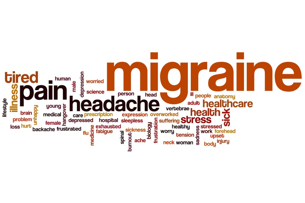 Migraine- When Medications Don't Work…
