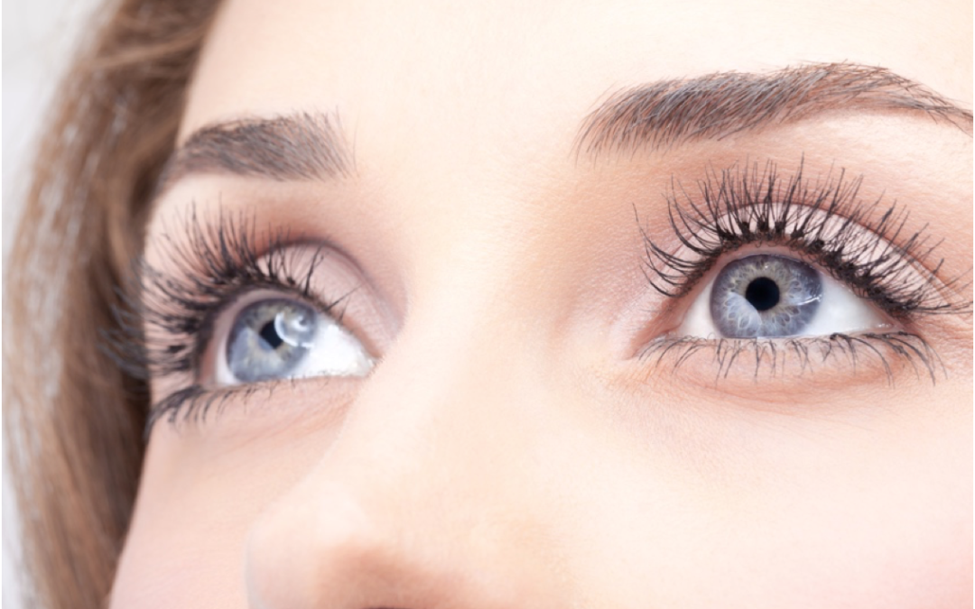 Dry Eye- Find Out The Real Problem with LipiScan®