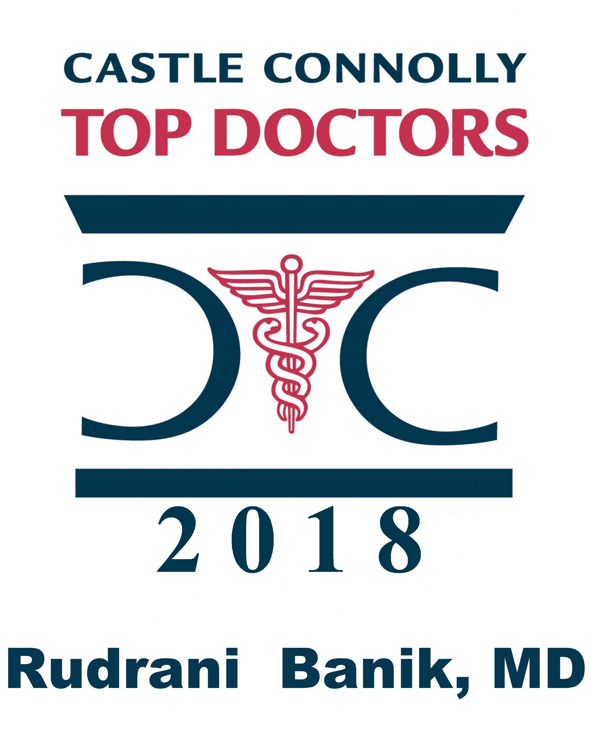 Neuro-Ophthalmology - Rudrani Banik, MD