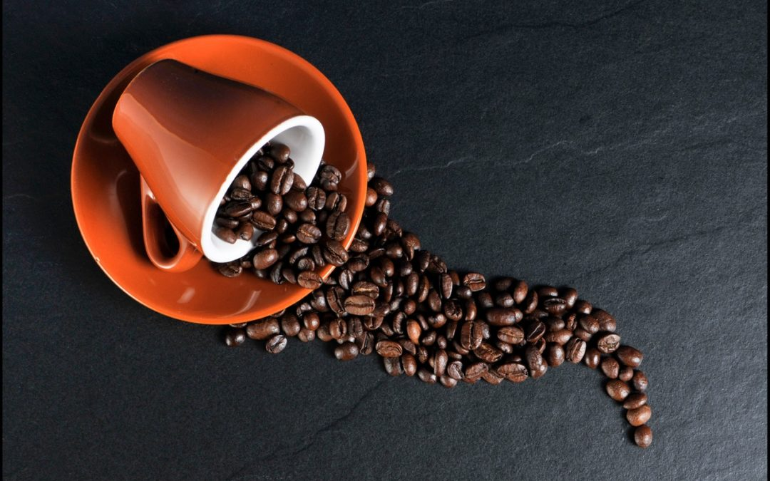 Caffeine and the Migraineur- Friend or Foe?