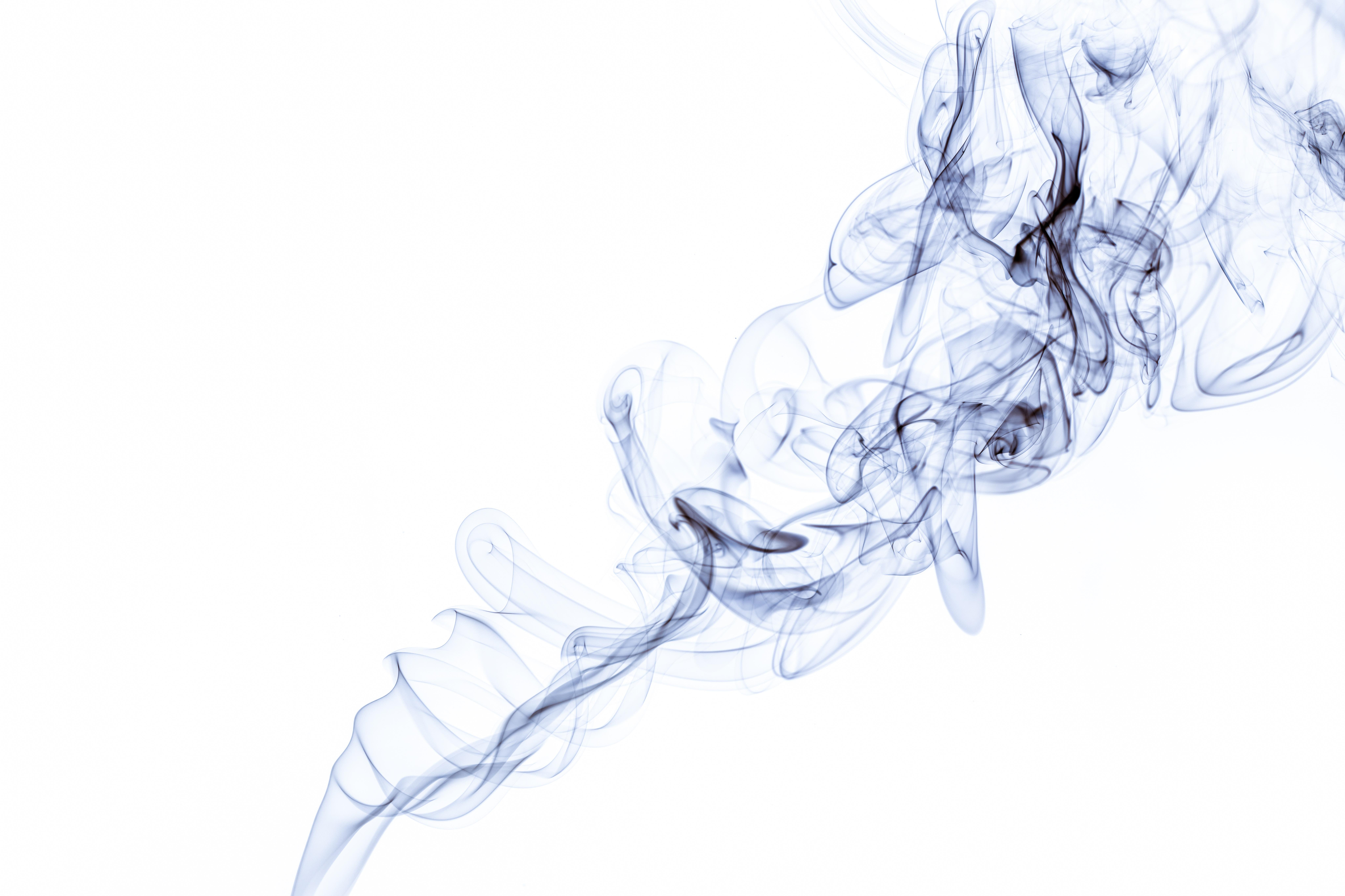 Vaping And How It May Affect Your Vision